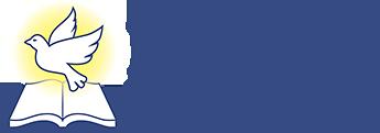 Revival Outreach Ministries Sticky Logo