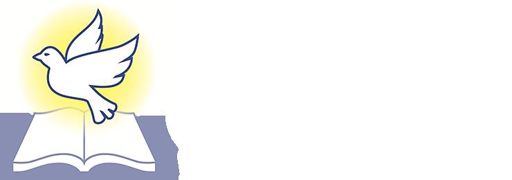 Revival Outreach Ministries Retina Logo