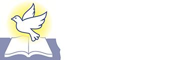 Revival Outreach Ministries Logo