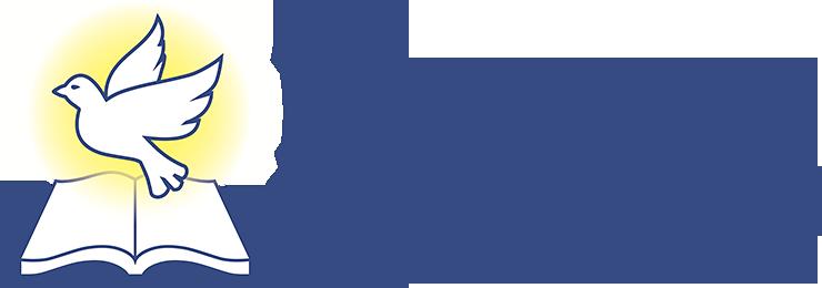 Revival Outreach Ministries Sticky Logo Retina